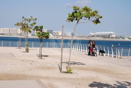 Beachfront community - great facilities