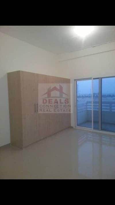 Spacious Studio in Madison Astor in MAjan - Dubai Land
