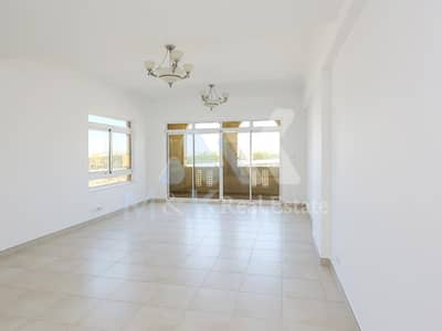 3 Bedroom Flat for Rent in Dubai Festival City, Dubai - 3 BHK Plus Maids | NO COMMISSION | 1 MONTH FREE