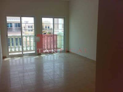 2 beds villa for sale in JVT