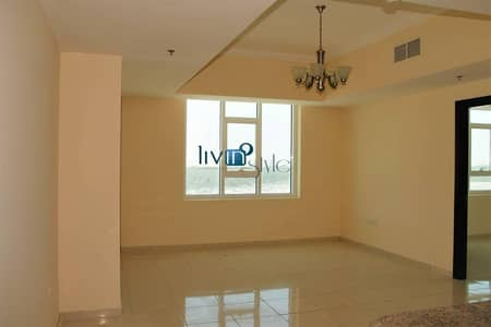 FREE 1 MONTH RENT & FREE CHILLER | MULTIPLE UNITS | Al Rabia Tower | Dubailand