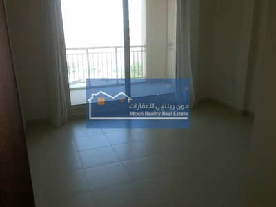 The Views, Tanaro Tower 1 Bedroom Facing Golf Course and Canal