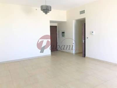 Multiple Options Available For 2 Bedroom in Azizi Building
