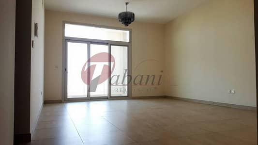 Amazing 2 Beds with Maid Room for Sale in Azizi Daisy