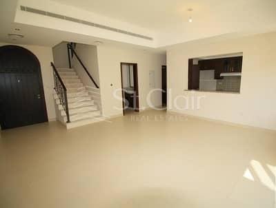 Guaranteed Cheapest for sale Vacant Villa