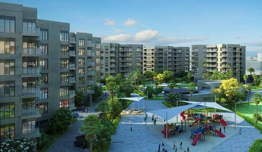 Affordable Housing Initiatives in Dubai South