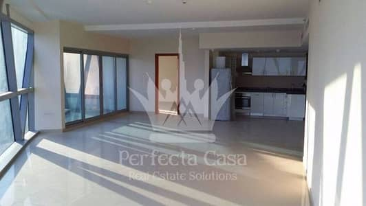 2.5 Beds / 4 Bath in DIFC Park Tower WIth Park View