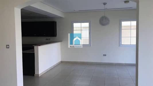 2 Bedroom Villa for Sale in Jumeirah Village Triangle (JVT), Dubai - Gorgeous Independent Villa For Sale in JVT