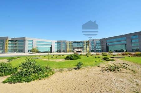 Office Space for Sale|Schon Business Park|DIP