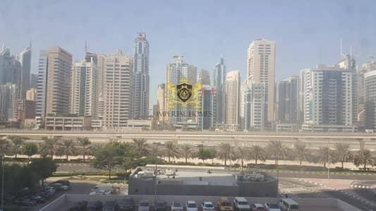 1 Bed (600sqft) Al Waleed Paradise- JLT @60k