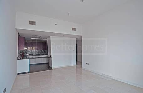 ??Apt on high floor with a beautiful panoramic view