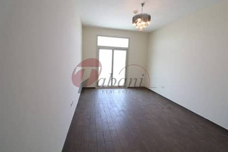 Great Investment Large 2BR Balcony+Laundry
