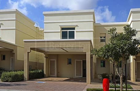 Lovely Spacious 3BR Villa in Breeze