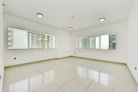 Vacant | High Floor | Unfurnished