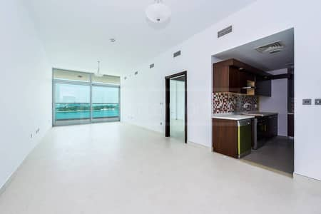 Vacant | Full Sea View | Mid Floor