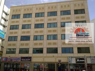 695sq.fts. OFFICE FOR RENT IN DEIRA