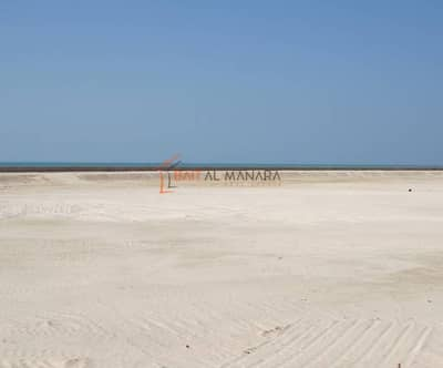Plot for Sale in Umm Ramool, Dubai - Commercial cum Industrial Plot for Sale in Umm Ramool
