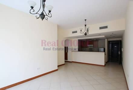 2 Bedroom Flat for Sale in Dubai Marina, Dubai - Rented | 2BR Apartment | Good Investment