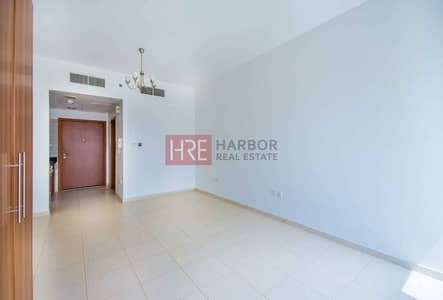 Professionally Maintained Studio with Terrace
