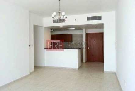 Bright and Spacious 2 BR for Sale in Skycourt