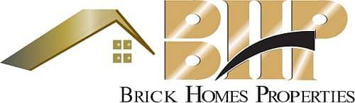 Brick Homes Properties