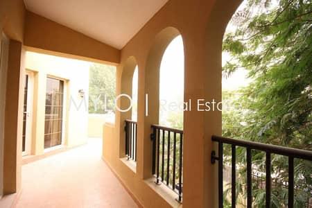 2 Bedroom Villa for Rent in Al Sufouh, Dubai - Amazing Location I Big 2 Bedrooms Villa