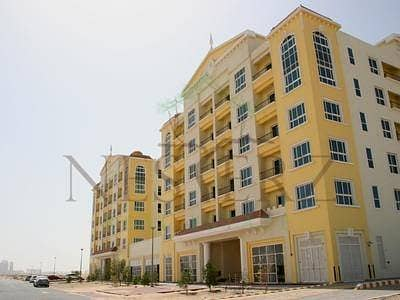 2 Bed room SALE for AED 600K  in Al Jawzaa I.C.