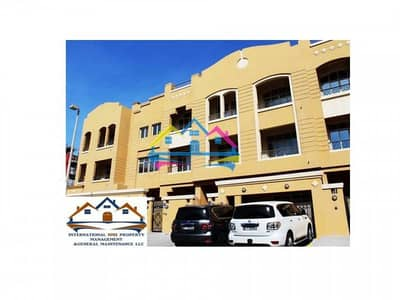 1 bedroom very good price with tawteeq 0% fee