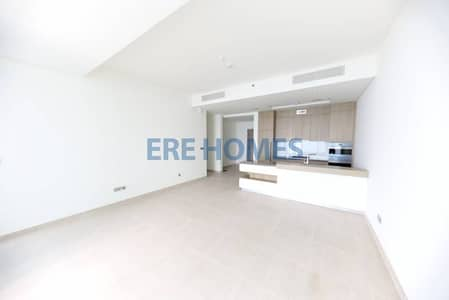 Luxurious Brand New 2 Br in Serenia The Palm