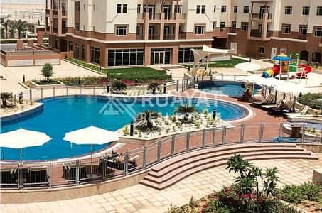 Affordable Corner Lot! 3+1 Bedroom Villa