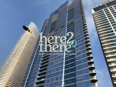 Fabulous 2BR Apartment in Corniche Area