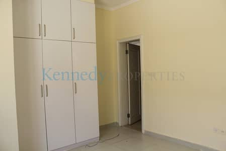 Incredible 2 bedroom with terrace Very affordable apartment Perfect