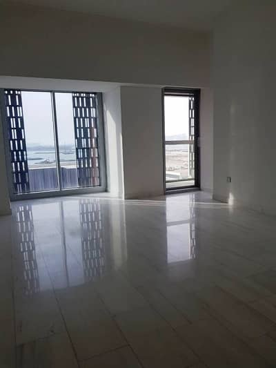 High End Finishing - Partial Sea View 1 Bed in Iconic Cayan Tower