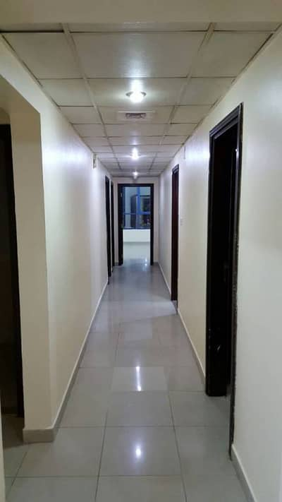 Spacious 3 Bedroom Apartment For Sale In Al Khor
