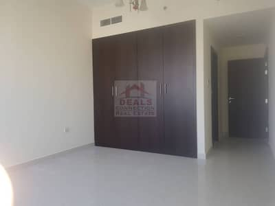 Multiple Units Spacious 2 Bedrooms in Bur Dubai