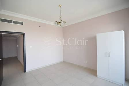 Price Reduced 3 Bedroom + Maid's in JLT.