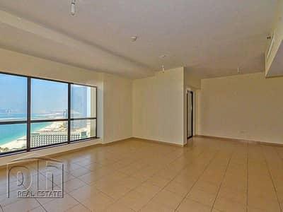 Lowest Price | Quick Sale | Low Floor