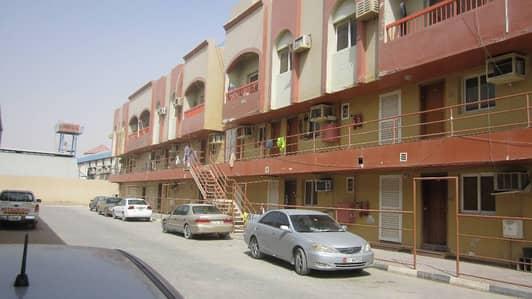 Warehouse for Rent in Al Saja, Sharjah - Warehouses for rent in Sajaa 1, Sharjah with Attractive Price
