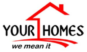 Your Homes Real Estate Brokers