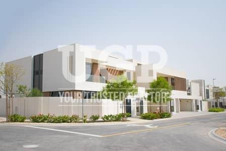 Hot Offer 5BR Villa w/ Parking and Garden