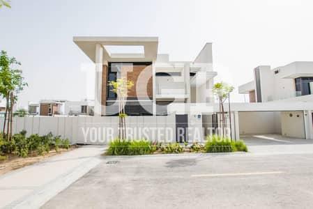 Great Offer! Cozy Villa w/ Modern Layout