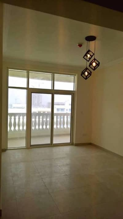 For Rent 1 Bedroom Apartment in Plaza Residences, JVC