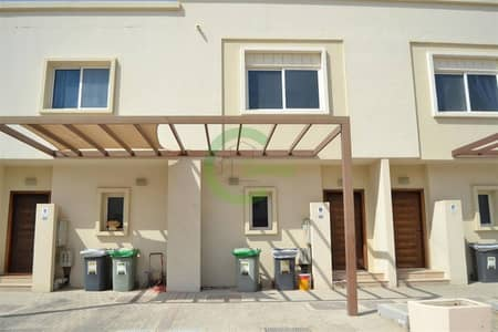 Cheap Price 3BR Villa Available Now For Rent