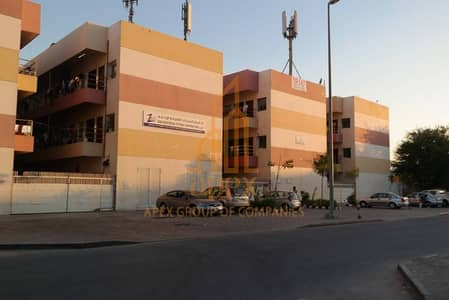 70 Rooms Available at AED 3000 Monthly  Labour Camp in Sonapur