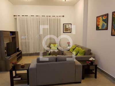 Bright & Spacious 2 BR | Next to Metro | The best deal