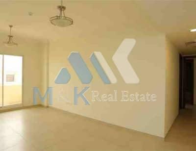 2 Bedroom Flat for Rent in Ras Al Khor, Dubai - Amazing Apartment in Gated Community | Good Location