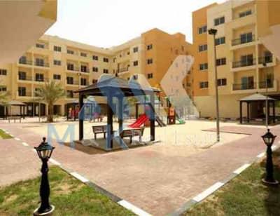 1 Bedroom Flat for Rent in Ras Al Khor, Dubai - Affordable | Near Marhaba Mall | In Ras Al Khor 3