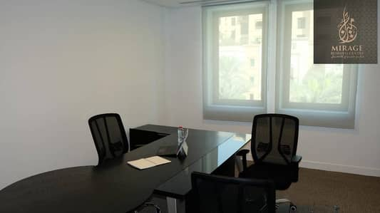 Office for Rent in Downtown Dubai, Dubai - Direct from owner! Luxury Furnished Offices - AED 90