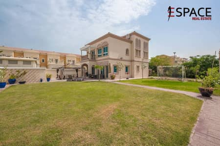 Must Sell Soon | Best Location in JVT