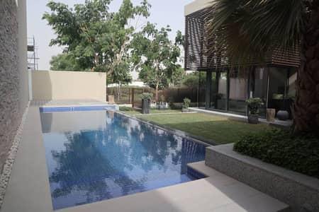Wonderful  4 bedrooms Hart land Estate Villas For Sale!!!